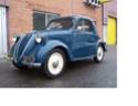 Amateurs de voitures anciennes Simca_12