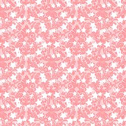 Patterns ( ou fond ) Sans_t10