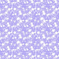 Patterns ( ou fond ) Sans_t11