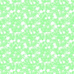 Patterns ( ou fond ) Sans_t12