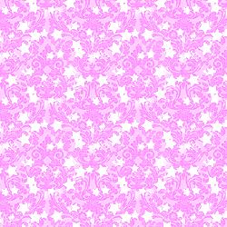 Patterns ( ou fond ) Sans_t13