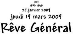 19mars2009, 1ermai2009 -forum