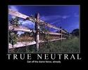 Quiz perso D&D. Neutra10