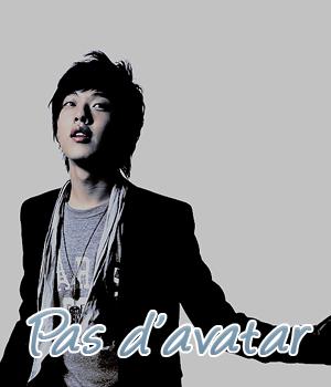 [13/03/11] Votez pour votre avatar préféré ! Bhou10