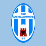 Campionato 9° giornata: Sancataldese - Castellammare 1-0 12336810