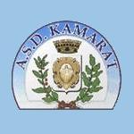 Campionato 12° giornata: Kamarat - Sancataldese 1-1 12531010