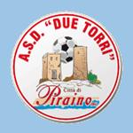 Campionato 16° giornata: Due Torri - Sancataldese 2-0 12742610