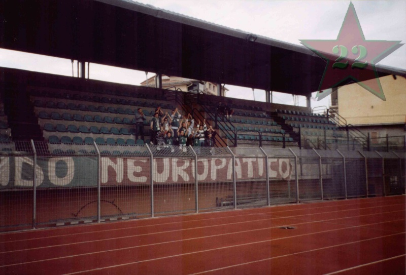 Stagione Ultras 2003/2004 166