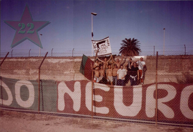 Stagione Ultras 2003/2004 168