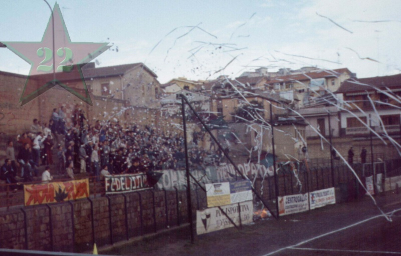 Stagione Ultras 2003/2004 169