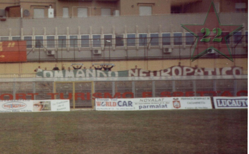 Stagione Ultras 2003/2004 170