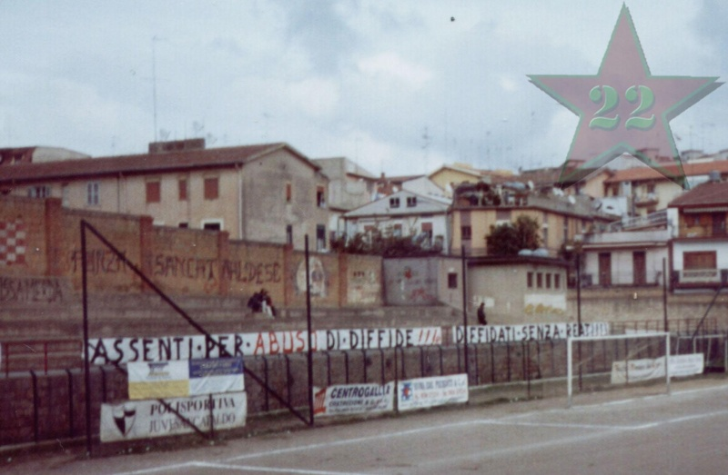 Stagione Ultras 2003/2004 171