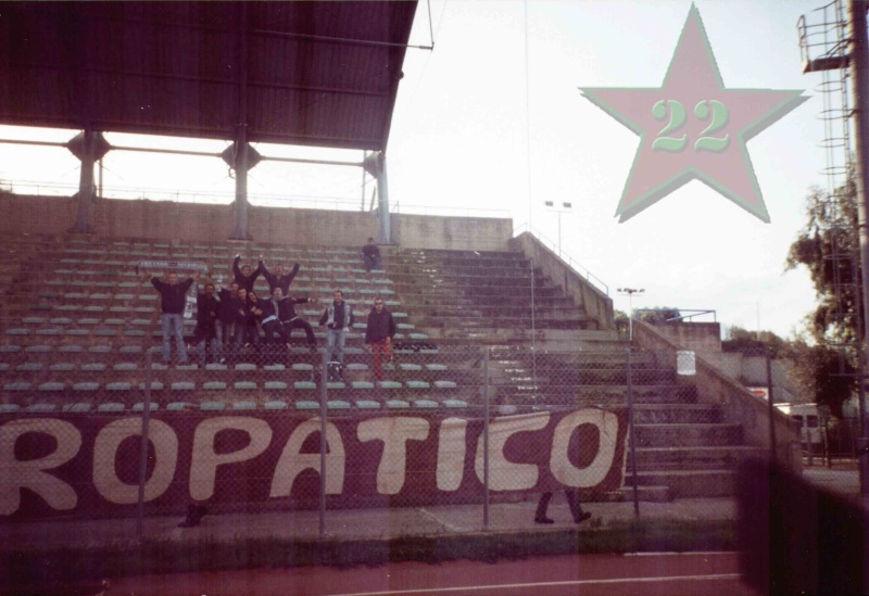 Stagione Ultras 2003/2004 172
