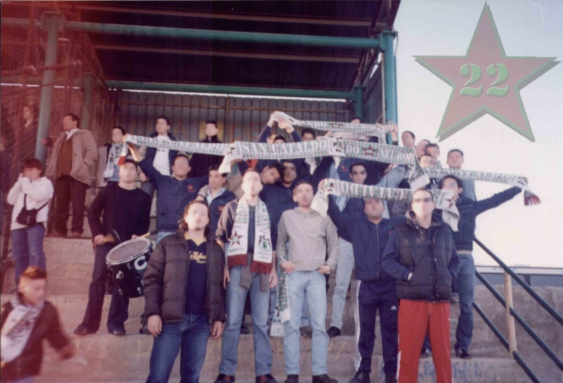 Stagione Ultras 2003/2004 173