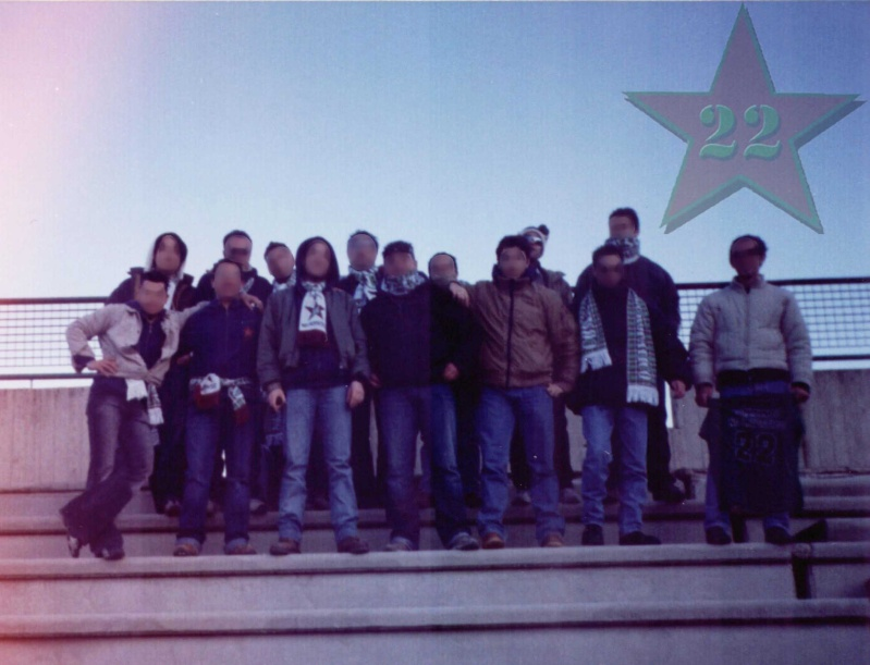 Stagione Ultras 2003/2004 174