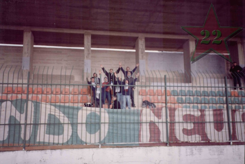 Stagione Ultras 2003/2004 175