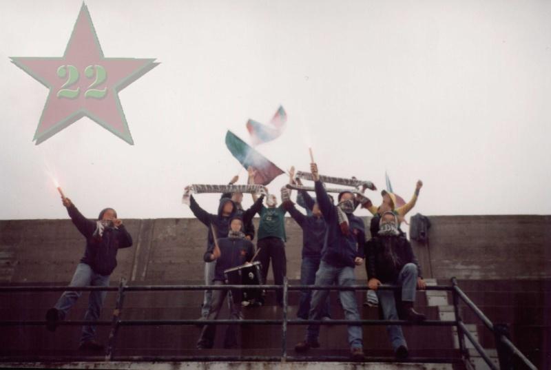 Stagione Ultras 2003/2004 - Pagina 2 179