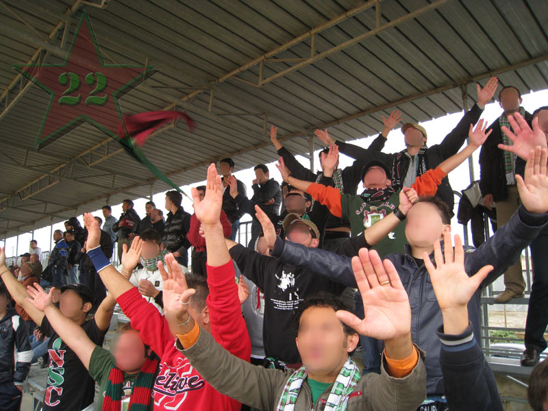 Stagione Ultras 2010-2011 185