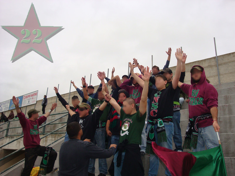 Stagione Ultras 2010-2011 186