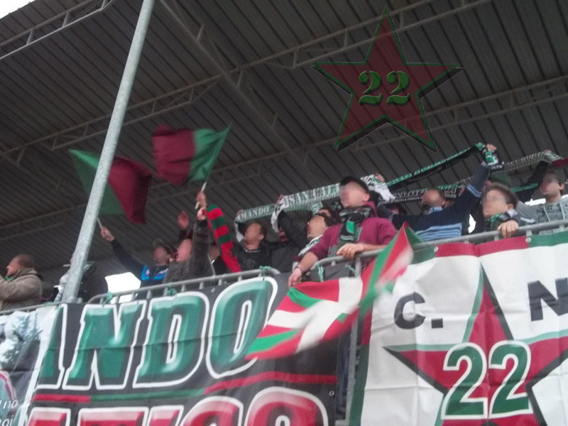 Stagione Ultras 2010-2011 189