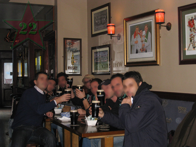 Stagione Ultras 2010-2011 192
