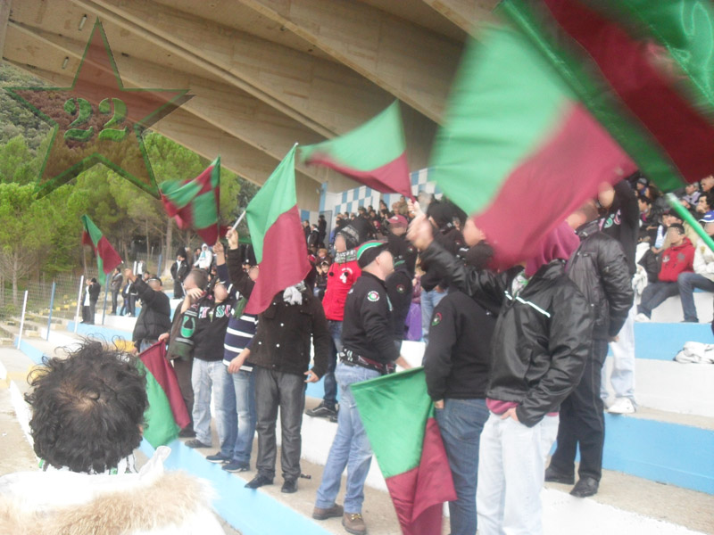 Stagione Ultras 2010-2011 193