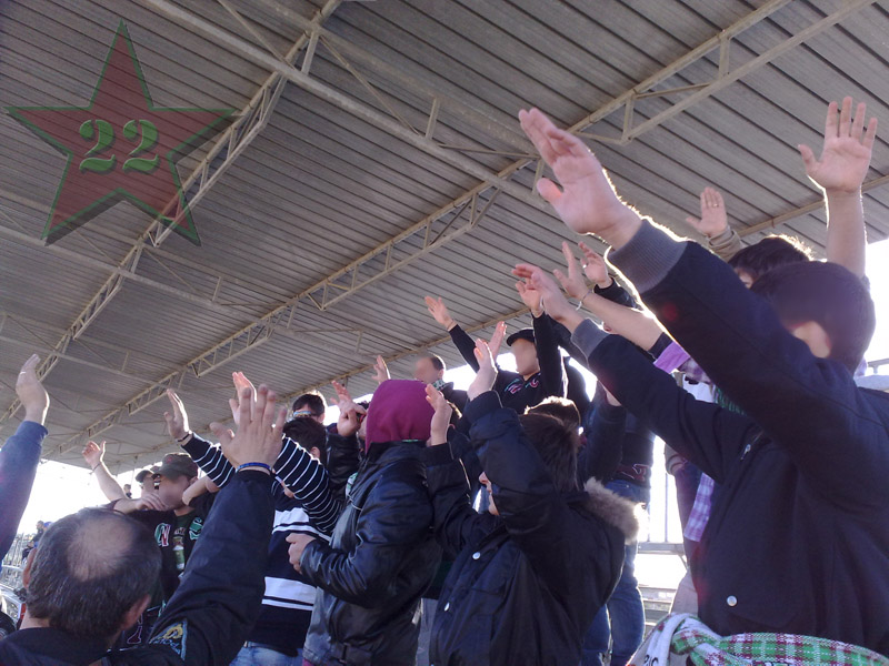Stagione Ultras 2010-2011 194