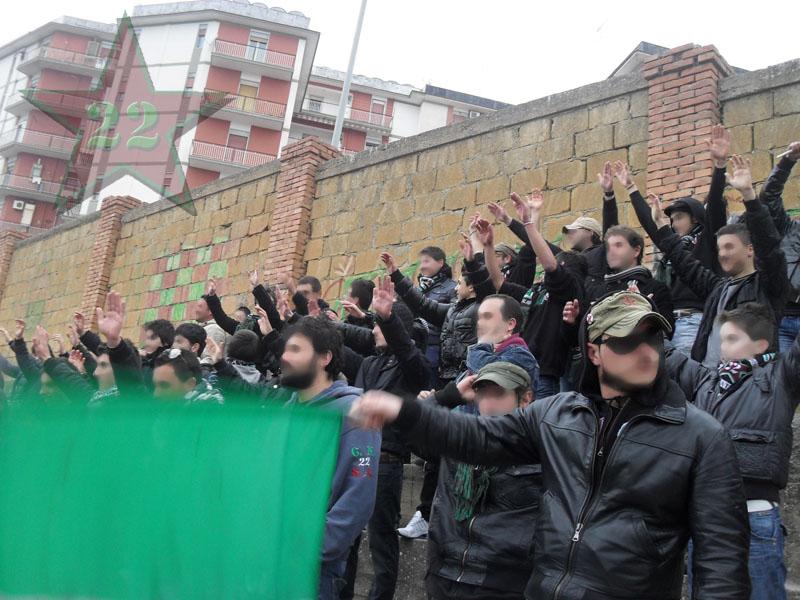 Stagione Ultras 2010-2011 - Pagina 2 197