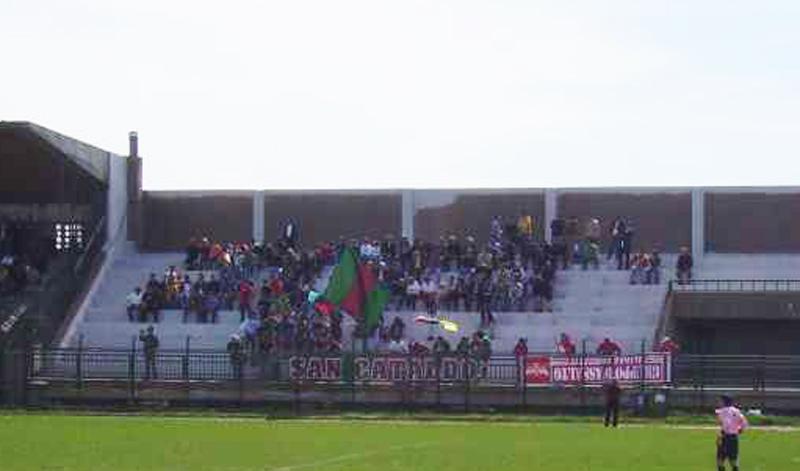Stagione Ultras 2005/06 - Pagina 2 246