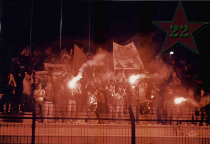 Stagione Ultras 2003/2004 249