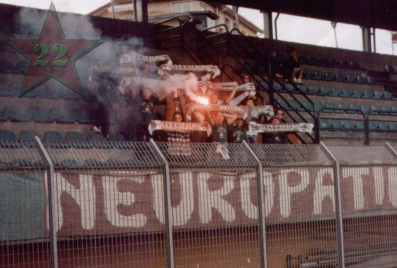 Stagione Ultras 2003/2004 251