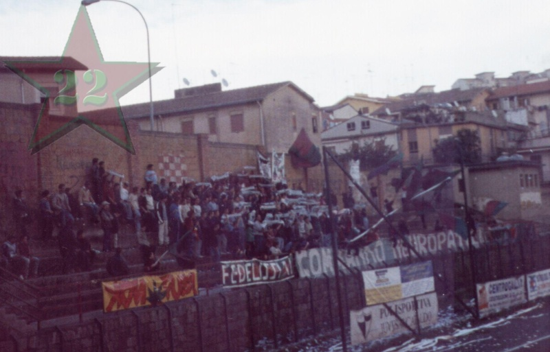 Stagione Ultras 2003/2004 253