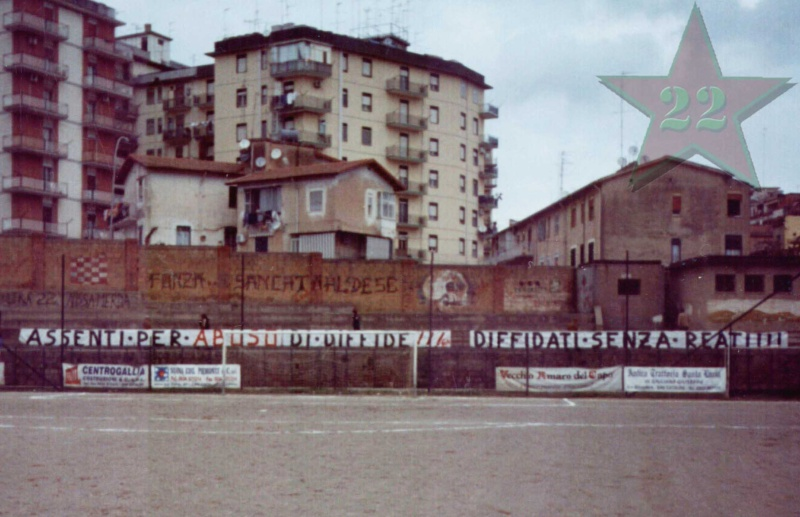 Stagione Ultras 2003/2004 254