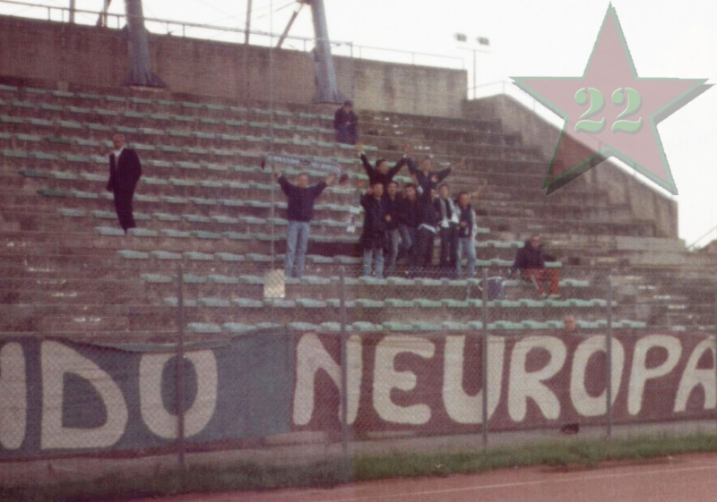 Stagione Ultras 2003/2004 255