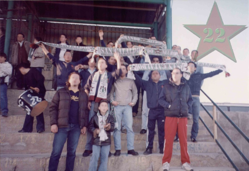 Stagione Ultras 2003/2004 256