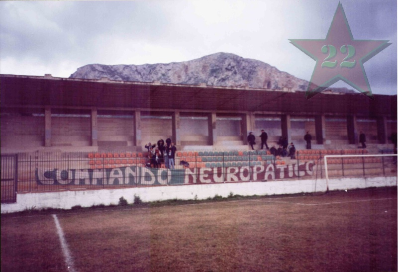 Stagione Ultras 2003/2004 257