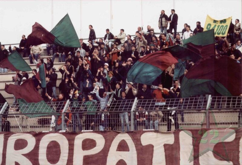 Stagione Ultras 2003/2004 - Pagina 2 259