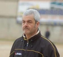 Campionato 26° giornata Villabate - Sancataldese 1-5 26120010