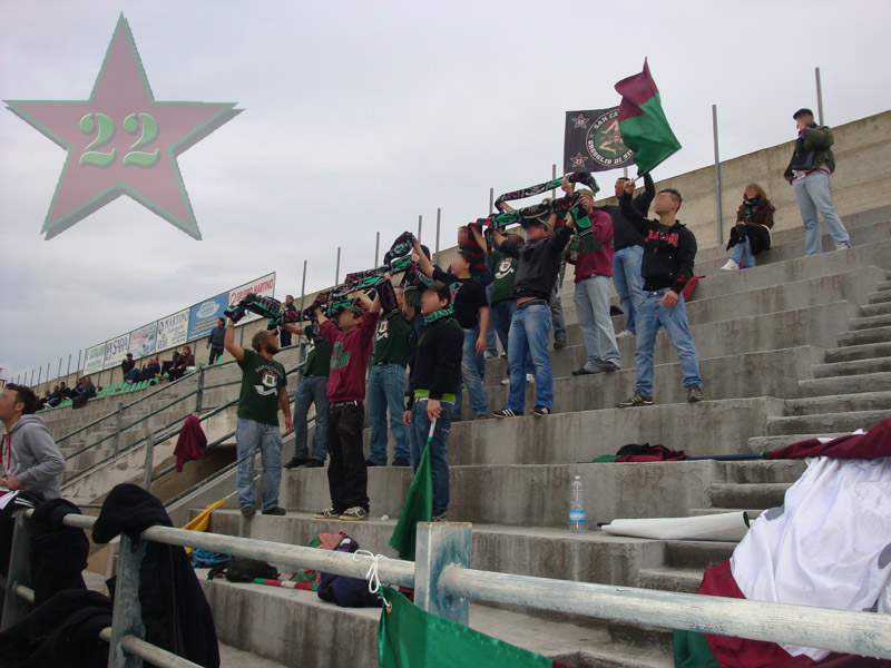 Stagione Ultras 2010-2011 269
