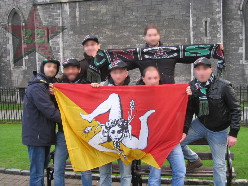 Stagione Ultras 2010-2011 274