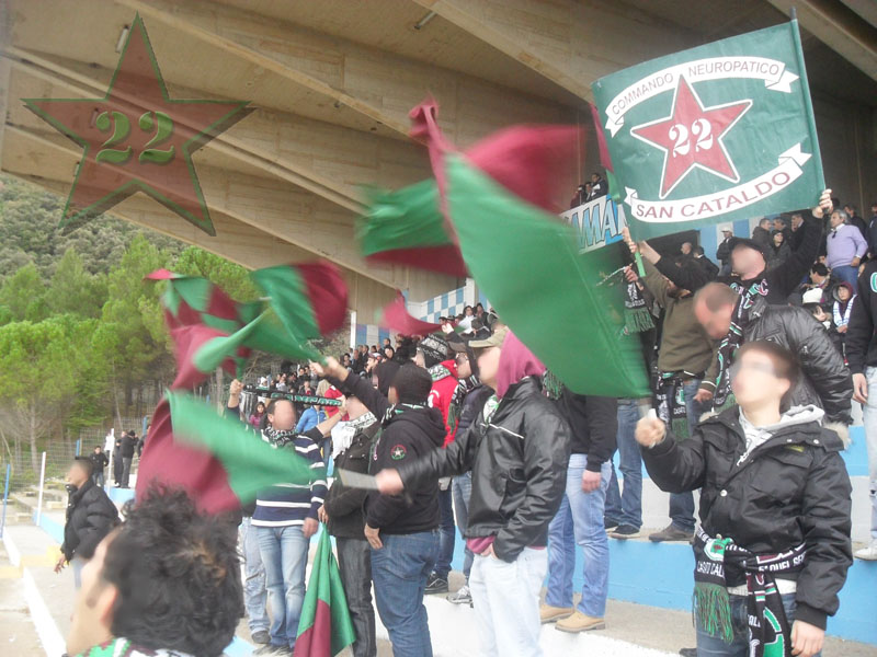 Stagione Ultras 2010-2011 275