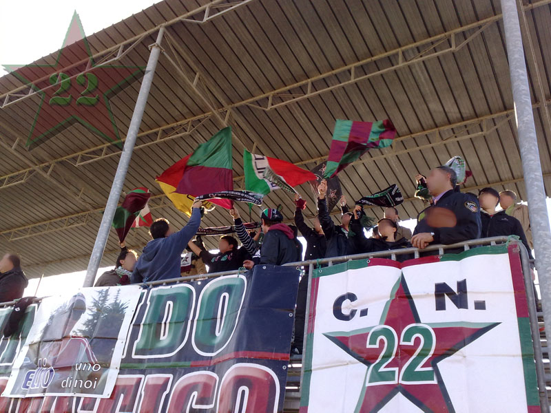 Stagione Ultras 2010-2011 276