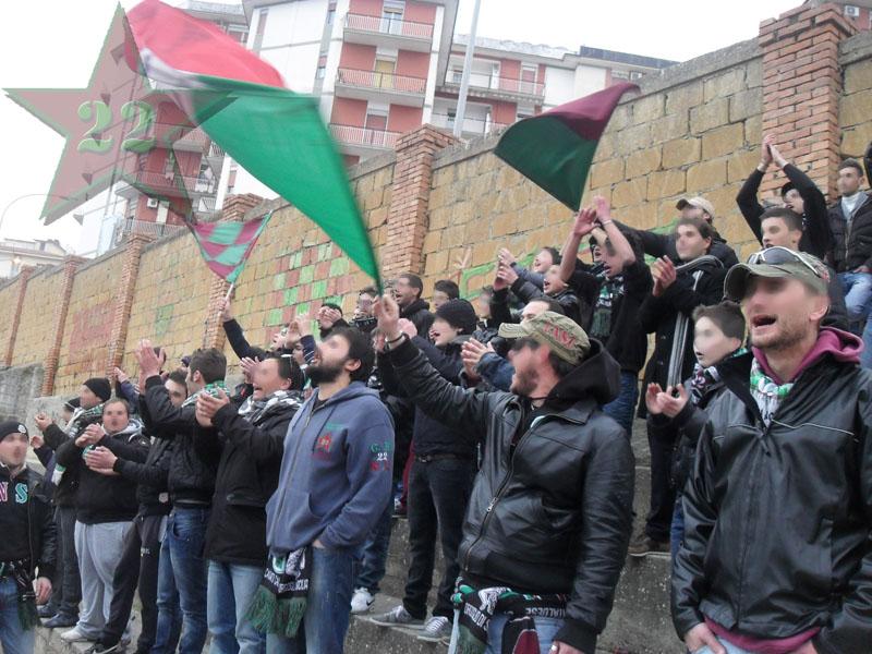 Stagione Ultras 2010-2011 - Pagina 2 278