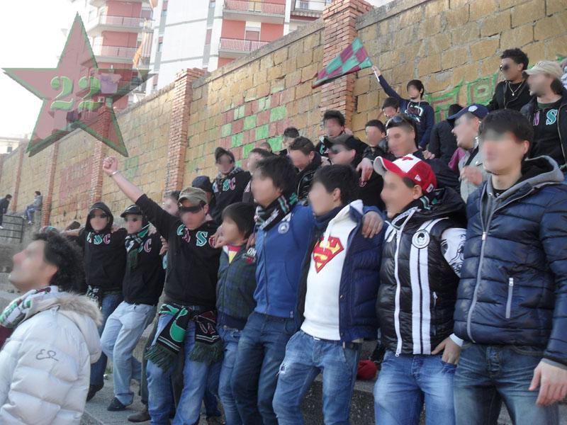 Stagione Ultras 2010-2011 - Pagina 2 279