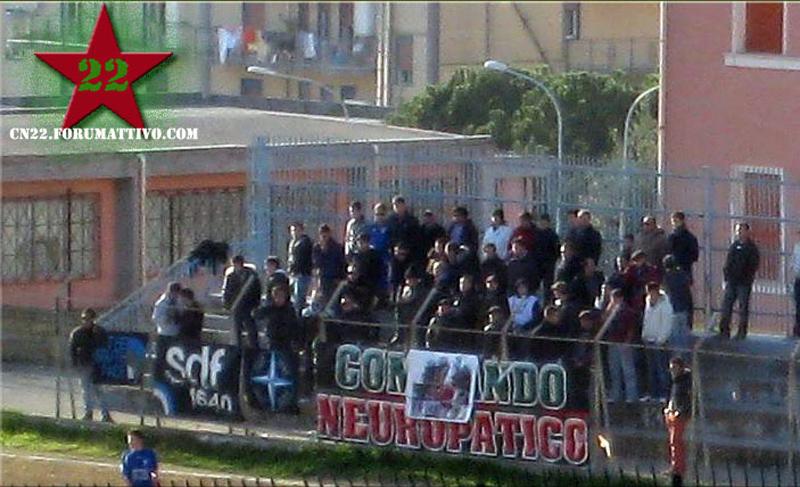 Serradifalco 324
