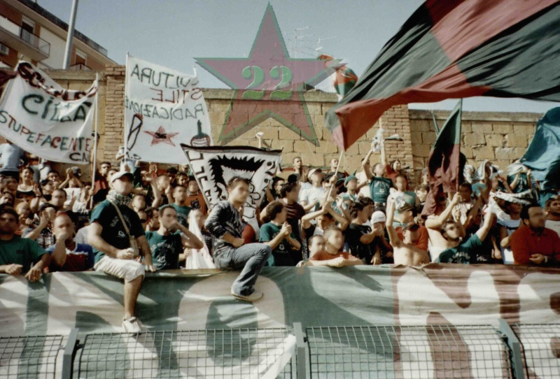 Stagione Ultras 2003/2004 339