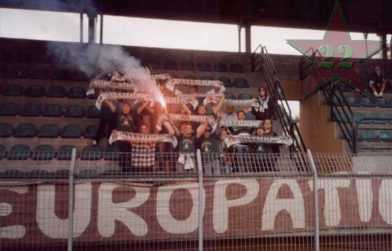 Stagione Ultras 2003/2004 340