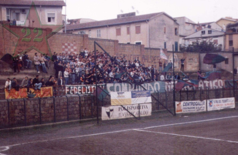 Stagione Ultras 2003/2004 342