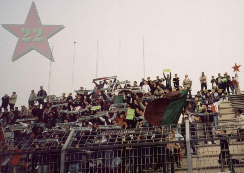 Stagione Ultras 2003/2004 - Pagina 2 343