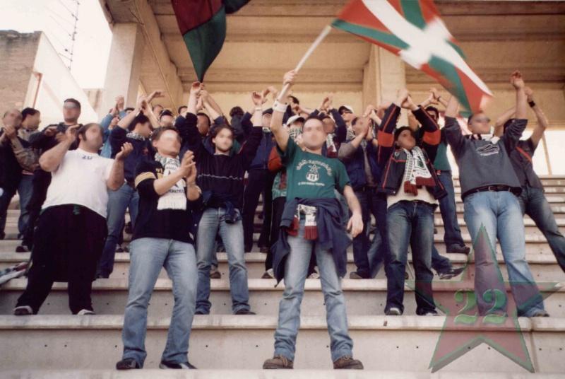 Stagione Ultras 2003/2004 - Pagina 2 344